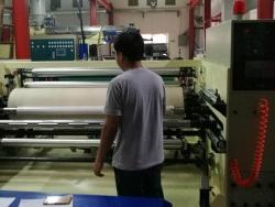 TPU生产设备