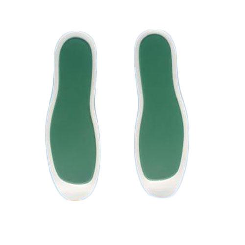TPU鞋垫