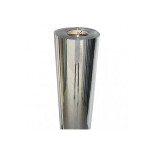 TPU电镀膜