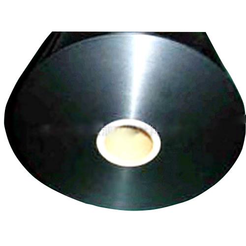 TPU鼓纸膜