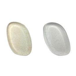TPU硅胶粉扑膜