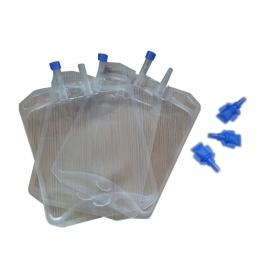 TPU输液袋膜