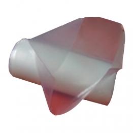 TPU筒状膜