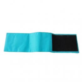 TPU血压计袖带膜
