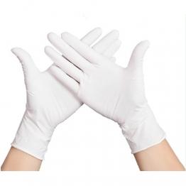 TPU医用手套膜
