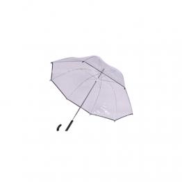 TPU雨伞膜