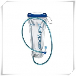 TPU聚醚水袋