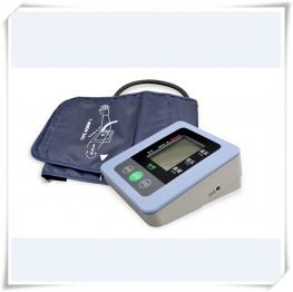 TPU血压器