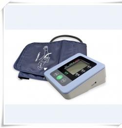 血压计袖带复合材料